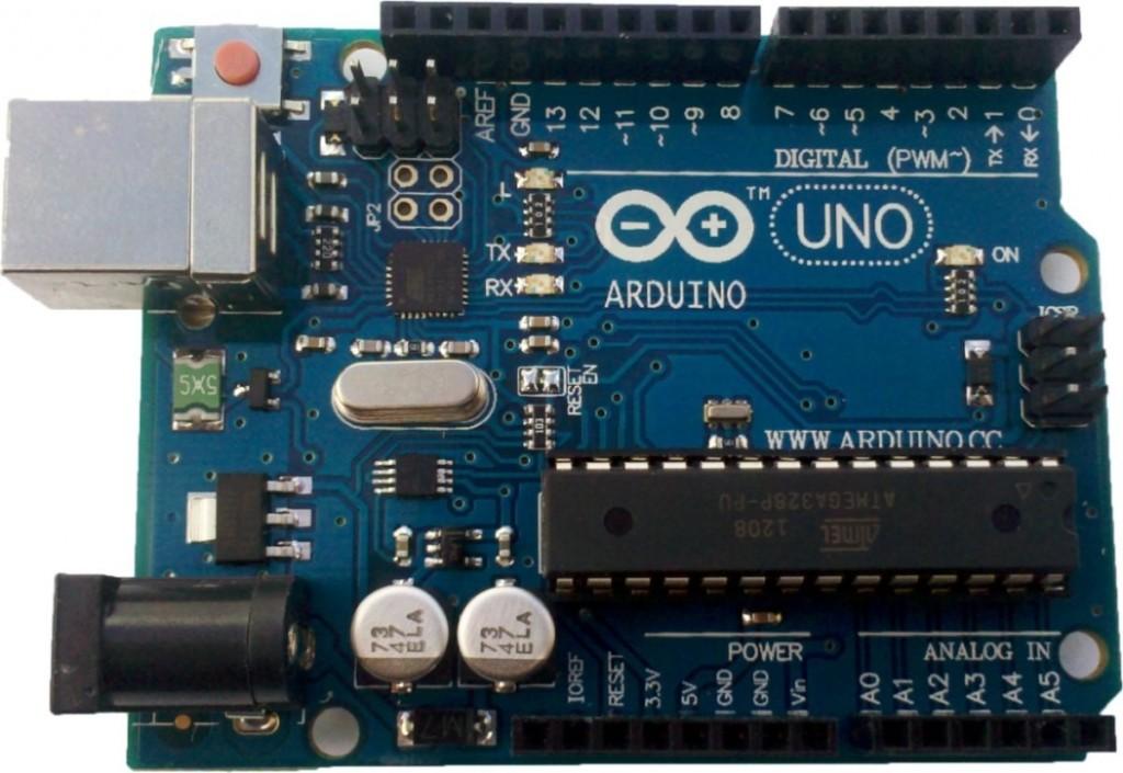 arduino-uno-rev3-pic-robotica-automaco_MLB-F-3107842318_092012.jpg