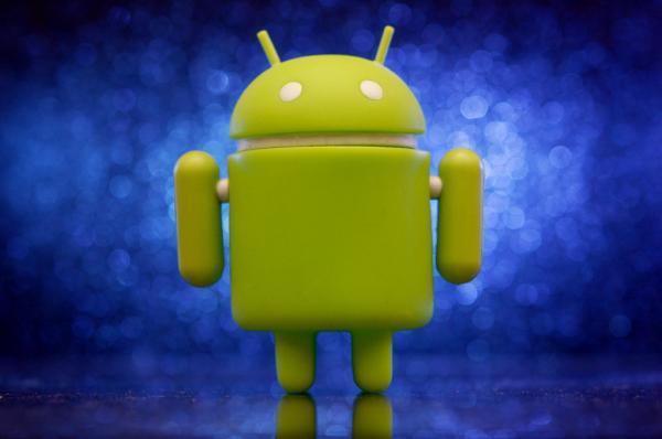 Número de aparelhos com Android ultrapassa a marca de 750 milhões