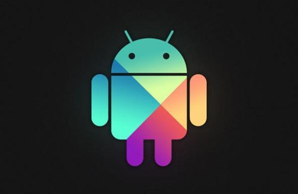 Google Play deve ganhar