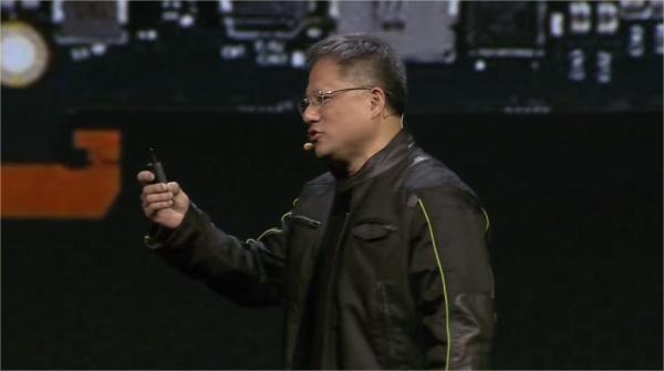 NVIDIA Volta: a GPU que vai oferecer largura de banda de 1 TB/s