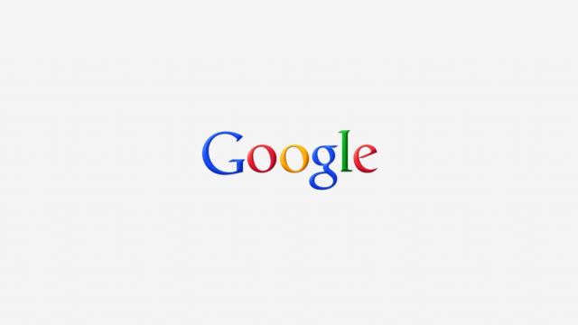 google-w8