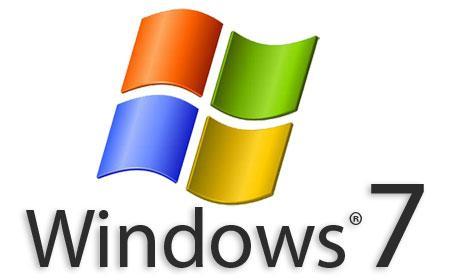Atualização do Windows 7 pode inutilizar o seu computador