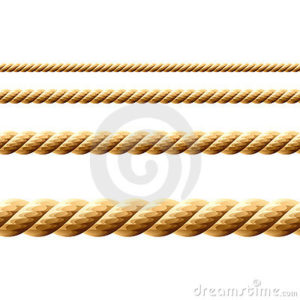 corda-vetor-sem-emenda-12732734
