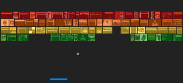 Google homenageia clássico
