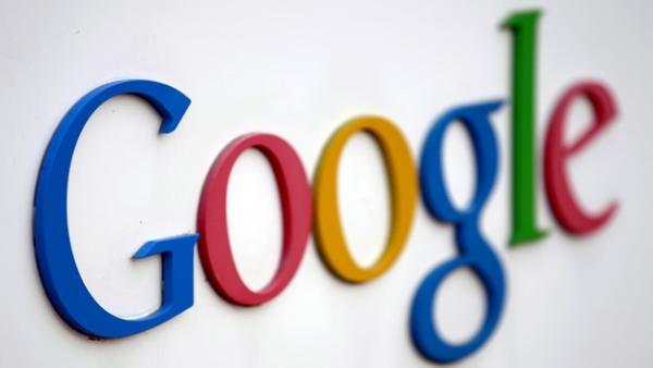 Brasil: Google deve excluir conteúdo plagiado mesmo sem ordem judicial