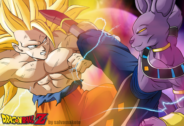 Dragonball-battle-of-gods-3