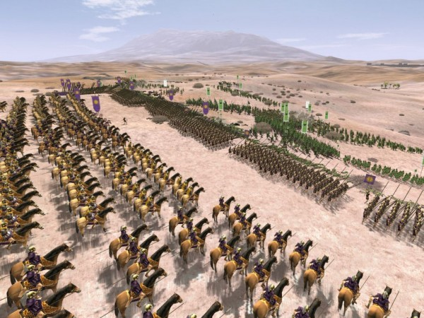 Rome-Total-War-2-Trainer_2-600x450