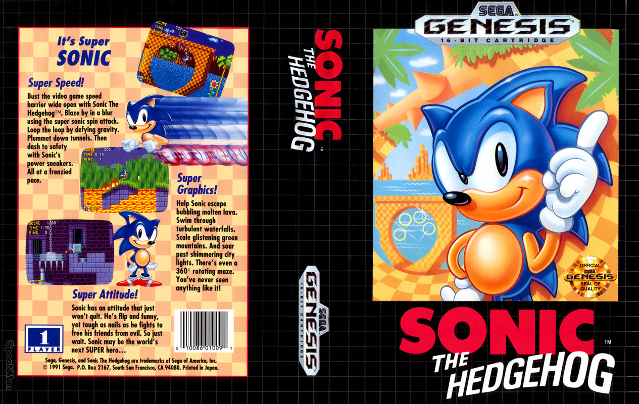 SMD-GEN-Sonic1-vgo