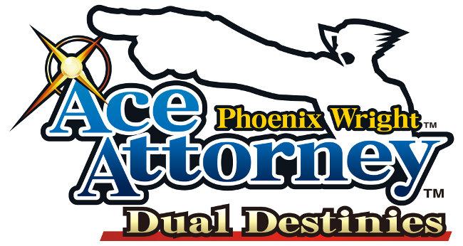 ace_attorney_dual_destines