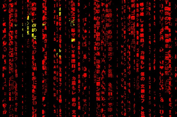 china_flag_digital-580x386