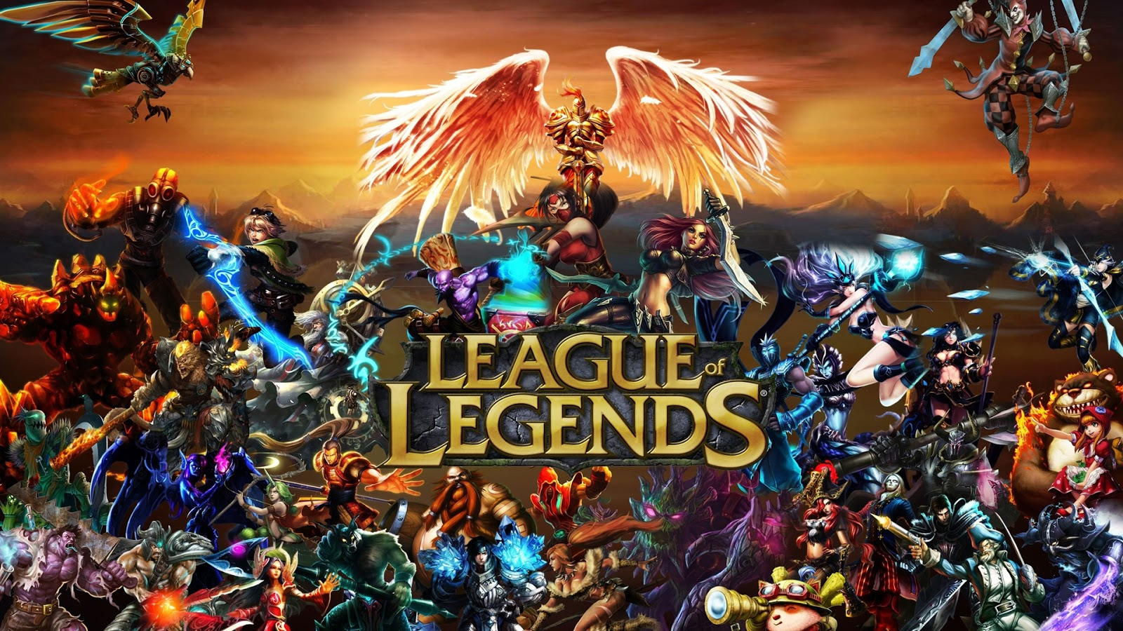 [Bild: league-of-legends-wallpapers-hd-1080p1.jpg]