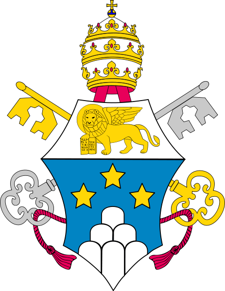 3 João Paulo I