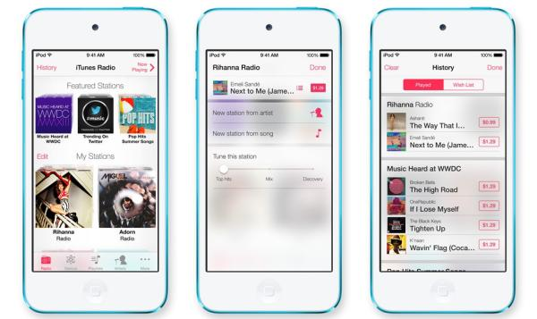 iOS 7: tudo o que você precisa saber