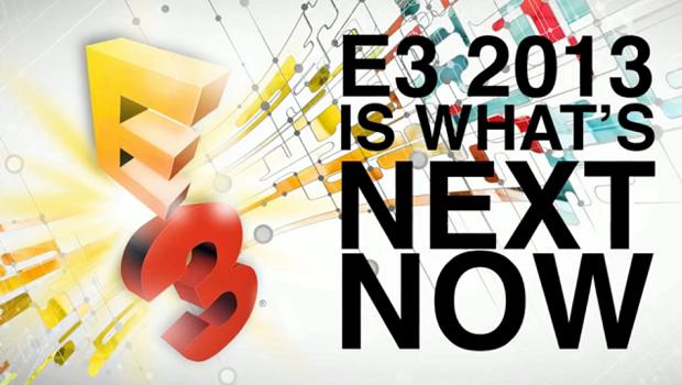 E3-2013-Schedule-Headline