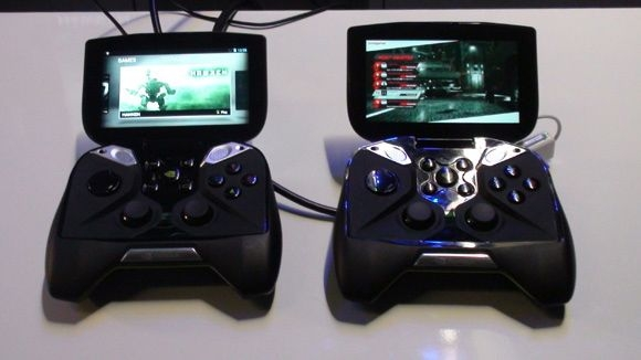Nvidia-Project-Shield-games-580-100