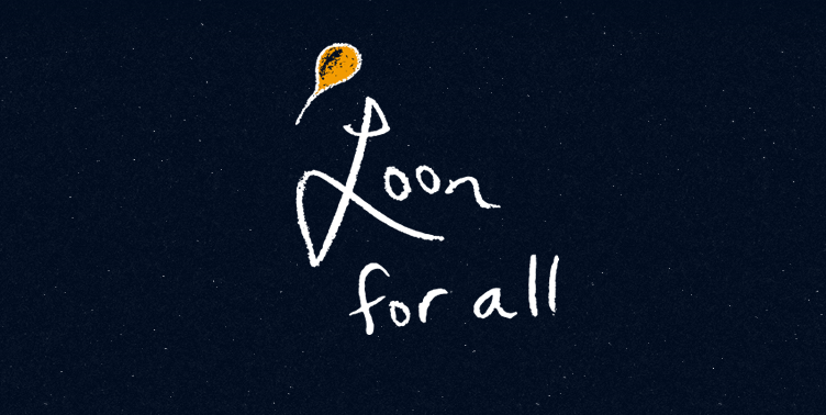 Project-Loon1