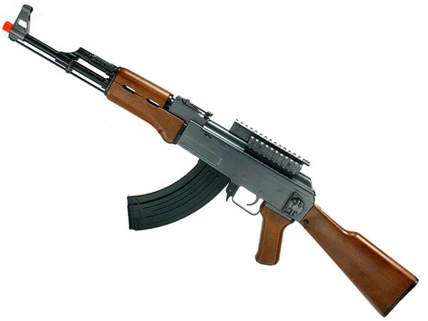 ak47machine_gun