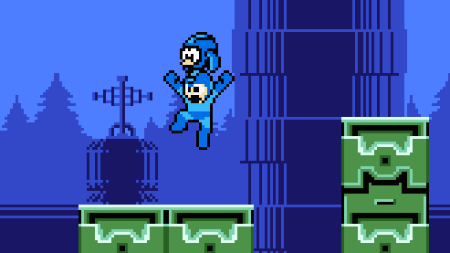 mega-man-unlimited-1372172215266_450x253