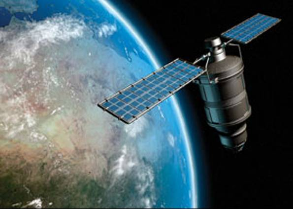 sateliteww