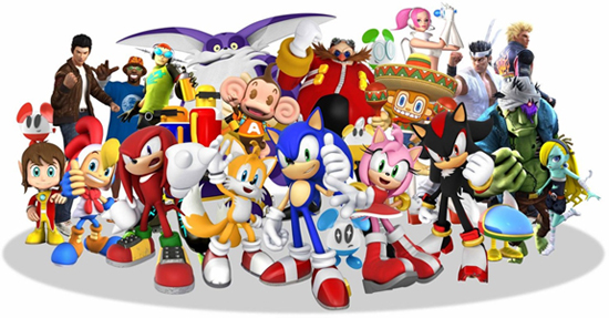 sonic_and_sega_all_stars_racing_-_new_old_players_-_nintendo_ds