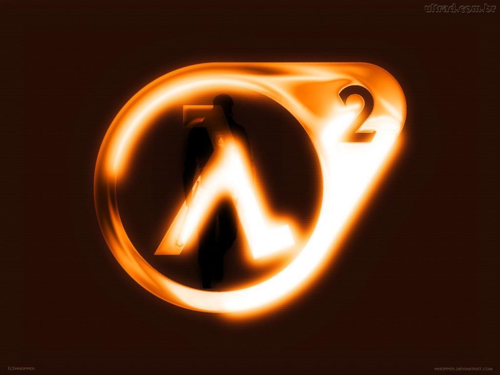 200710_Papel-de-Parede-Half-Life-2--200710_1600x1200