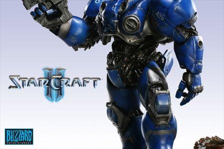 20101116_starcraft_2_1