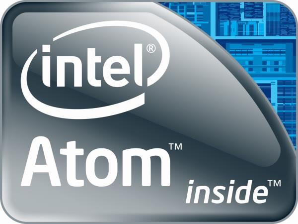 Intel quer acelerar desenvolvimento de sua linha de processadores Atom