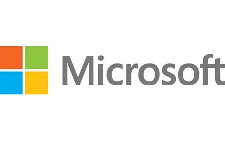 Logo-Microsoft-Medio