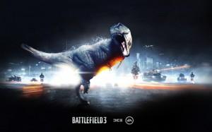battlefield_3_dinosaur_mode-wide