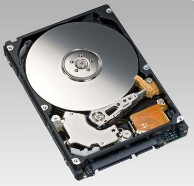 fujitsu-mhz2-bt-2-5-inch-500gb-hdd