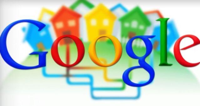 google-fiber-logo-door_620x350