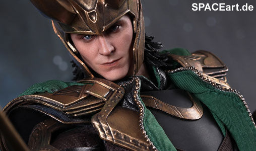 the-avengers-loki-deluxe-figur-hot-toys-tav004-a