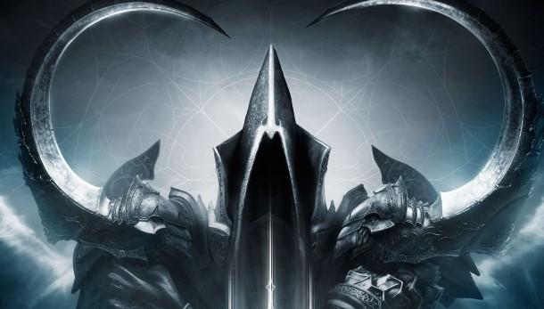 Diablo-3-reaper-of-souls-610x347 (1)