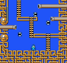 Mega Man 2 (U) 12