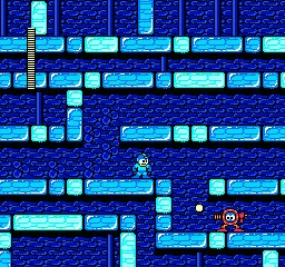 Mega Man 2 (U) 21