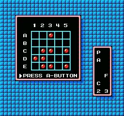 Mega Man 2 (U) 28