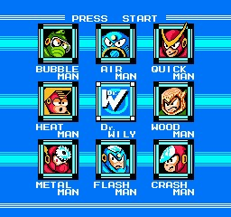 Mega Man 2 (U) 3