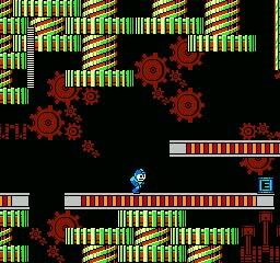 Mega Man 2 (U) 37