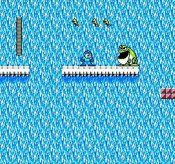 Mega Man 2 (U) 43