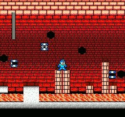 Mega Man 2 (U) 47