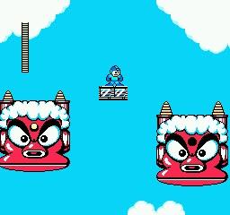 Mega Man 2 (U) 5