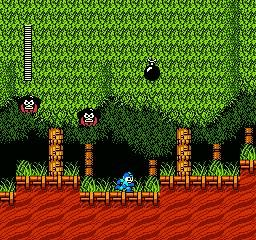 Mega Man 2 (U) 51