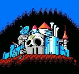 Mega Man 2 (U) 54