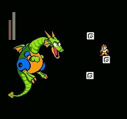 Mega Man 2 (U) 59