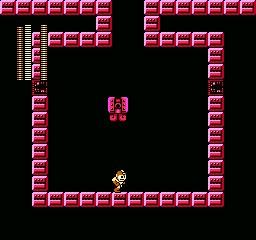 Mega Man 2 (U) 61