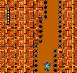 Mega Man 2 (U) 62