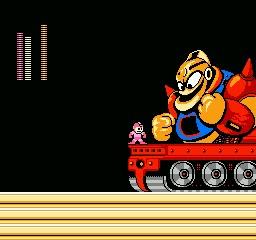 Mega Man 2 (U) 63