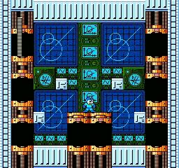 Mega Man 2 (U) 67