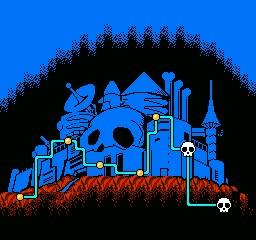 Mega Man 2 (U) 72