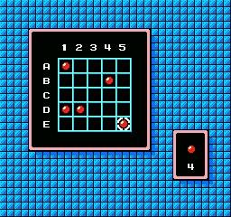 Mega Man 2 (U) 80